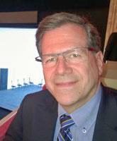 Prof. Dr. med. Lothar Zöller