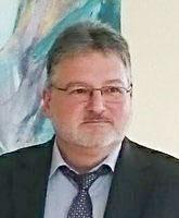 Prof. Dr. rer. nat. Dipl.-Biol. Patrick L. Scheid