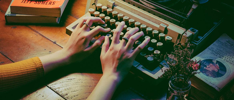 Autoren © Pexels Min An