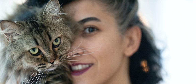 Empfehlungen für Tierhalter © Pexels Engin Akyurt